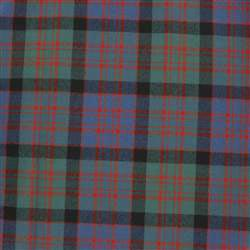 macdonald-clan-ancient-10oz-wool-tartan-swatch_lg